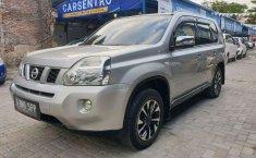 Mobil Nissan X-Trail 2010 terbaik di Jawa Tengah