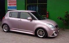 Suzuki Swift 2005 DIY Yogyakarta dijual dengan harga termurah