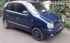 Jual Kia Visto 2000 harga murah di Jawa Barat
