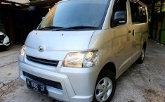Daihatsu Gran Max 2016 Jawa Tengah dijual dengan harga termurah
