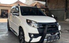 Dijual mobil bekas Toyota Rush TRD Sportivo Ultimo, Bali