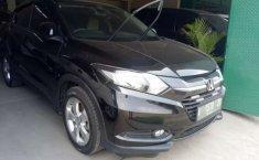 Banten, Honda HR-V S 2016 kondisi terawat