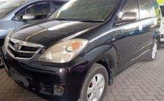 Kalimantan Selatan, jual mobil Toyota Avanza G 2011 dengan harga terjangkau