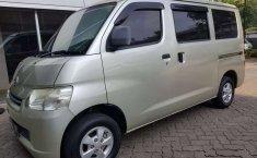 Jual mobil Daihatsu Gran Max 2009 bekas, DKI Jakarta