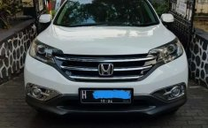 Jual mobil Honda CR-V 2.4 2014 bekas, Jawa Tengah