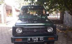 Jual mobil Suzuki Katana 1996 bekas, Jawa Tengah