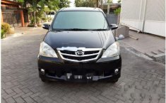 Jual mobil Daihatsu Xenia Xi DELUXE 2011 bekas, Jawa Timur
