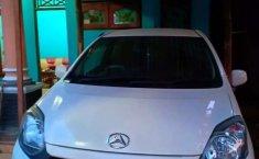 Jual mobil Daihatsu Ayla M 2017 bekas, Jawa Tengah