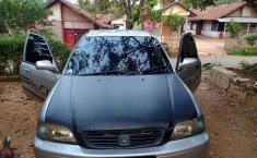 Jual mobil Honda City 1997 bekas, Banten