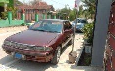 Jual Toyota Corona 1992 harga murah di Jawa Tengah