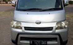 Jawa Barat, jual mobil Daihatsu Gran Max AC 2010 dengan harga terjangkau