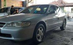 Jawa Tengah, Honda Accord VTi 2000 kondisi terawat