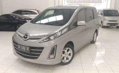 Mobil Mazda Biante 2013 2.0 Automatic terbaik di DIY Yogyakarta