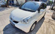 Jual mobil Daihatsu Sirion D 2013 bekas, Sulawesi Selatan