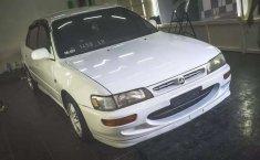 Toyota Corolla 1995 Jawa Barat dijual dengan harga termurah