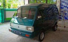 Mobil Suzuki Carry 2005 terbaik di Jawa Timur