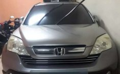 Dijual mobil bekas Honda CR-V 2.0, Banten