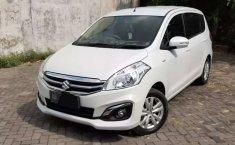 Mobil Suzuki Ertiga 2017 GX dijual, DIY Yogyakarta