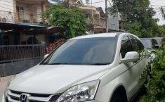 Mobil Honda CR-V 2011 2 terbaik di Jawa Barat