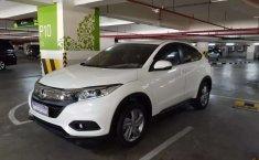 Jual Honda HR-V S 2019 harga murah di DKI Jakarta