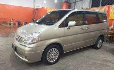 Nissan Serena 2008 Jawa Tengah dijual dengan harga termurah