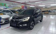 Jual cepat Honda CR-V 2.4 Prestige 2015 di Jawa Timur