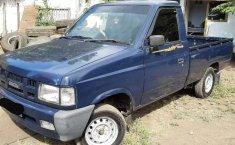 Jawa Timur, jual mobil Isuzu Panther Pick Up Diesel 2014 dengan harga terjangkau