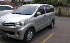 Dijual mobil bekas Daihatsu Xenia X, DKI Jakarta