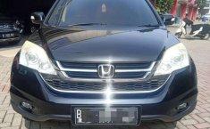 Jual mobil Honda CR-V 2.4 2011 bekas, DKI Jakarta