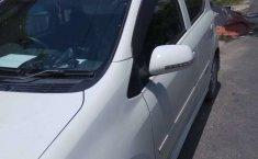 Kalimantan Selatan, jual mobil Daihatsu Ayla 2014 dengan harga terjangkau