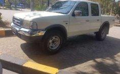 Jual mobil Ford Ranger XLT 2004 bekas, DIY Yogyakarta