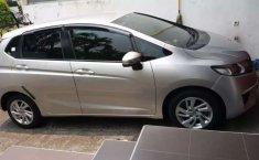 Jual mobil Honda Jazz S 2014 bekas, DKI Jakarta