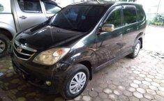 Jual Daihatsu Xenia Li SPORTY 2006 harga murah di Sumatra Barat
