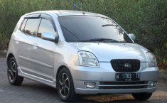 Jual mobil Kia Picanto 2004 bekas, Jawa Timur