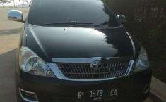 Jawa Barat, jual mobil Toyota Kijang Innova G 2005 dengan harga terjangkau