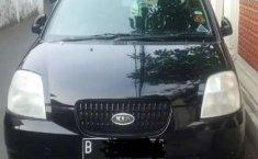 Kia Picanto 2005 DKI Jakarta dijual dengan harga termurah