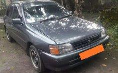 Dijual mobil bekas Toyota Starlet , DIY Yogyakarta