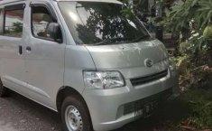 Mobil Daihatsu Gran Max 2018 D dijual, Sumatra Utara