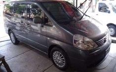 Jawa Tengah, jual mobil Nissan Serena Comfort Touring 2010 dengan harga terjangkau
