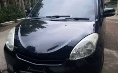 Jual mobil Daihatsu Sirion M 2008 bekas, Aceh