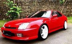 Mobil Honda Prelude 2001 2.2 terbaik di Banten