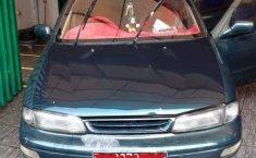 Mobil Timor DOHC 1999 terbaik di DKI Jakarta