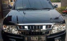 Jual mobil bekas murah Isuzu Panther GRAND TOURING 2015 di Jawa Barat