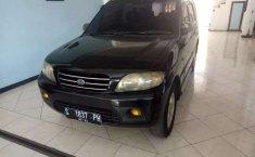 Dijual mobil bekas Daihatsu Taruna CSR, Jawa Timur