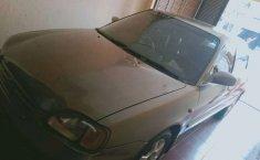 Dijual mobil bekas Suzuki Baleno , Jawa Barat