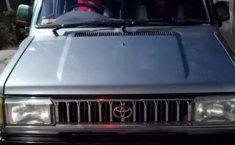 Jual mobil bekas murah Toyota Kijang LGX 1996 di Jawa Timur