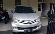 Jual mobil bekas murah Daihatsu Xenia X DELUXE 2013 di DIY Yogyakarta