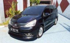 Nissan Grand Livina 2015 DIY Yogyakarta dijual dengan harga termurah