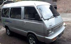 Dijual mobil bekas Suzuki Carry Carreta, Jawa Tengah