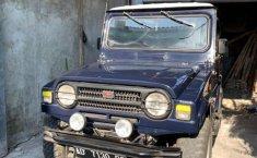 Jual Daihatsu Taft F50 1983 harga murah di Jawa Tengah